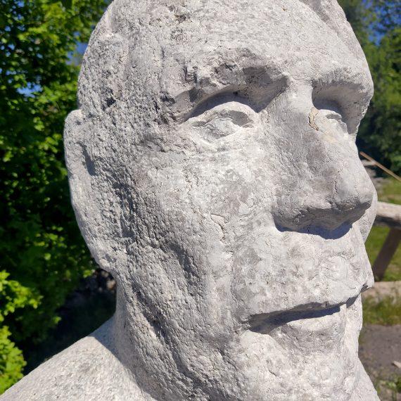 Belizar Bahorić