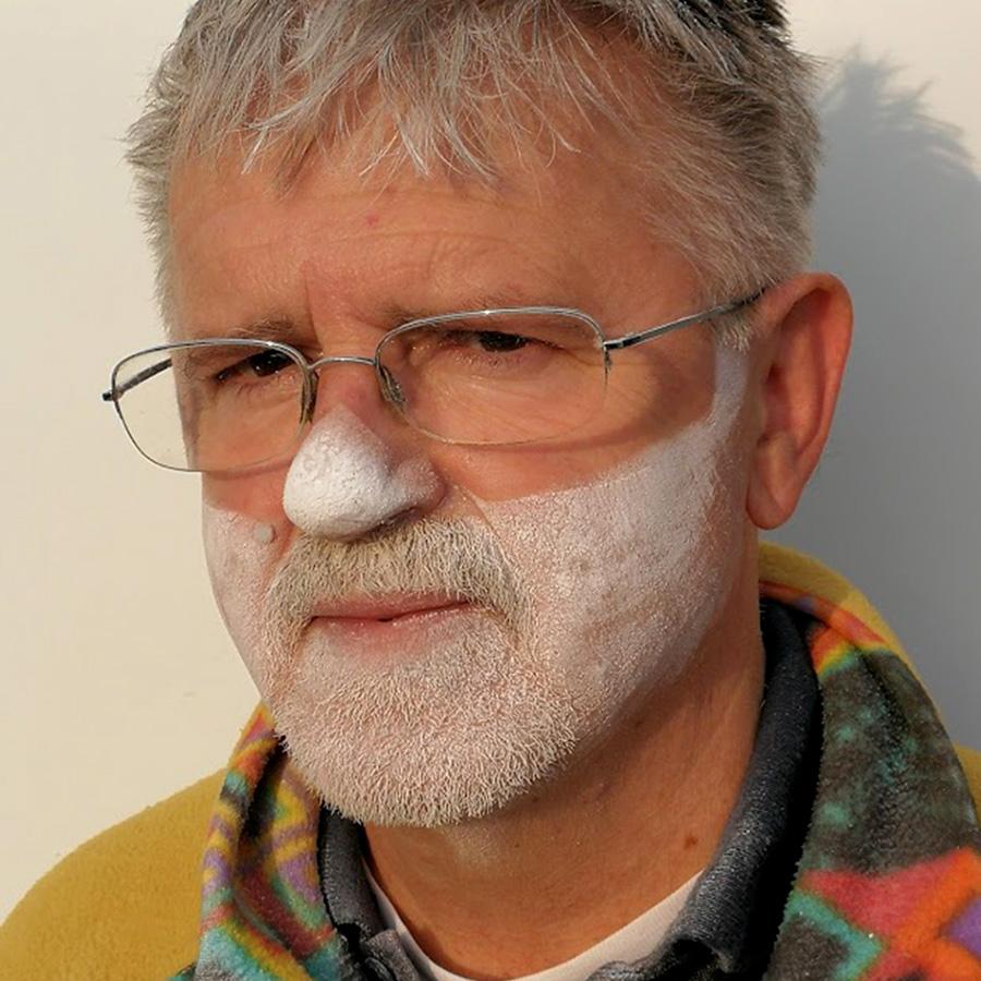 Tomislav Pavletić, Forma Viva Sv. Kuzam