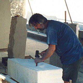 Nenad Petronio