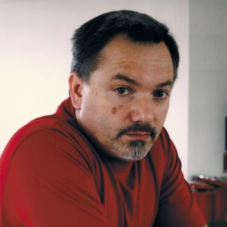Želimir Hladnik